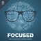 Focused 76: A Failure Across the Board