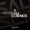 nassauscience Picks June 15