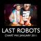 "Last Robots ""January 2011 Chart Mix"""