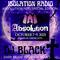 Isolation Radio Presents Absolution Fest special 2021 (Ybor city, Florida)