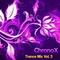 ChronoX Trance Mix Vol. 3