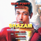 SHAZAM - HIP HOP MIXTAPE SOUNDTRACK - BY NICK FURYY