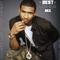 Best of Usher Mix