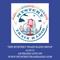 Mystery Train Radio Show - Playlist / Listen Again - 13/06/21