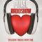 Andro V - Pulse Radio Show 005 Sep 2013 @Vibes Radio