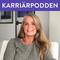 #126: Kajsa Dahlberg Gardiner