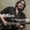 BLUEZinada! Podcast #011 - Roberto Lessa e a cena blues cearense