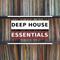 Deep House Essentials Vol 6