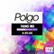 Polgo - Trance Mix (14 Apr 2018)