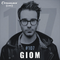 Traxsource Live! #107 with Giom