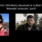 "C & S Greatest Hits- 009: Interview with Marty Skovlund Jr. & Matt Sanders ""Nomadic Veterans"" part1"