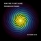 Wayne Fontaine - Progressive Trance