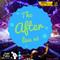 Podcast #AfterLive40 Semana 14   Los 40 Mérida   Music Inspires Life