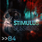 Blufeld Presents. Stimulus Sessions 084 (on DI.FM 25/09/19)