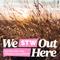 We Out Here Monday Morning Mixtape: Jake Stern (Zowah Zay) #WOHMMM