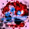 JosehpRer presents TechnoDivision-101.2f.m@EspiralRadio 5-12-2015