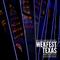 WEKSOS & IMPRM PRESENT: WEKFEST TEXAS MIXTAPE 2012