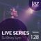 Volume 128 - DJ Sheryl Lynn