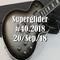 Superglider #40.2018