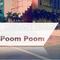 Poom Poom (Original Mix)