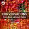 Conversations 20 Sep 20