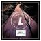 Login - Long Ride (Original Mix) [Istanbul Records] [Played on BBC RADIO 27/8/16]