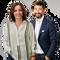 Hoy por Hoy (23/04/2019 - Tramo de 10:00 a 11:00)