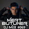 DJ Mix #069