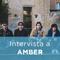 Intervista a AMBER