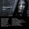 dj dervel - midnight mixtape vol. 37