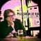 Moscarda de bar: Los abogados y la poesía - Sale Solo 10-10-2018