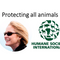 Protecting All Animals