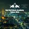 Ray Nicholes - RBMA Mix - Tokyo 2014