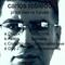 carlos robledo progressive house (fans club) 2