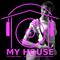 My House Radio Show 2017-10-14