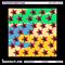 Dynamite Disco Club 030 - Stalvart John [11-09-2019]