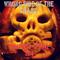 Wrong Side of the Traxx 2018 Halloween edition Part 4 (Rockin' Robert C interviews CONFORMCO)