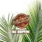 SlowBounce Radio #340 with Dj Septik - Dancehall, Tropical Bass