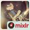 Coco Express Radio Show - 6/24/2013 - SyxGage, DanCoco, Risik, Vhos7