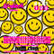 Bonkers Beats #27 on Beat 106 Scotland with Kutski 081021 (Hour 1)