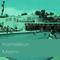 Kameleon - Miami