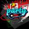 PRO FM PARTY MIX 05.01.2019