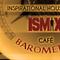 Ismix @ cafe Barometar,Sarajevo 02.01.2014