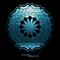 ShamsSelects 002 - Nithin Shams [23-10-2021]