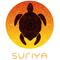 Suriya Youth Sawain Mix