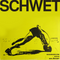 Schwet: 24th April '19