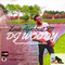 Zouk-Afrobeat Mashup Pt 1