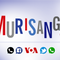 Murisanga - Gicurasi 22, 2019