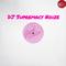 Supreme Future Sounds by DJ Supremacy Noize