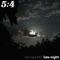 Mix Tape #42 : Late Night